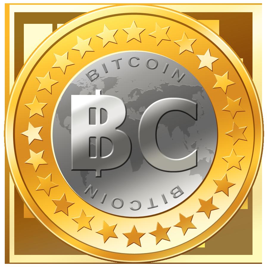 La plus connue des monnaies virtuelles est le Bitcoin