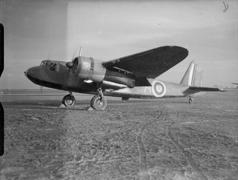 No. 2 (Coastal) Operational Training Unit RAF
