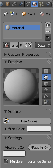Blender267CyclesMaterialContext.png