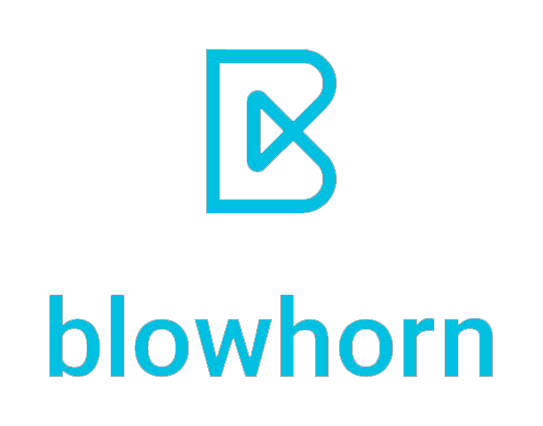 Blowhorn - Wikipedia