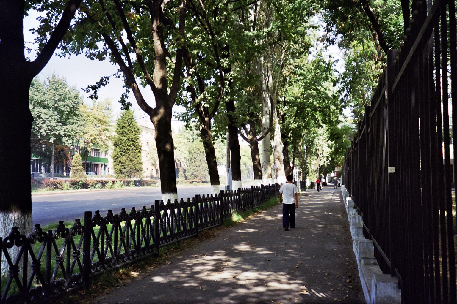 разновидность конструкций, ташкент улица лафарга фото можно сканировать снимок