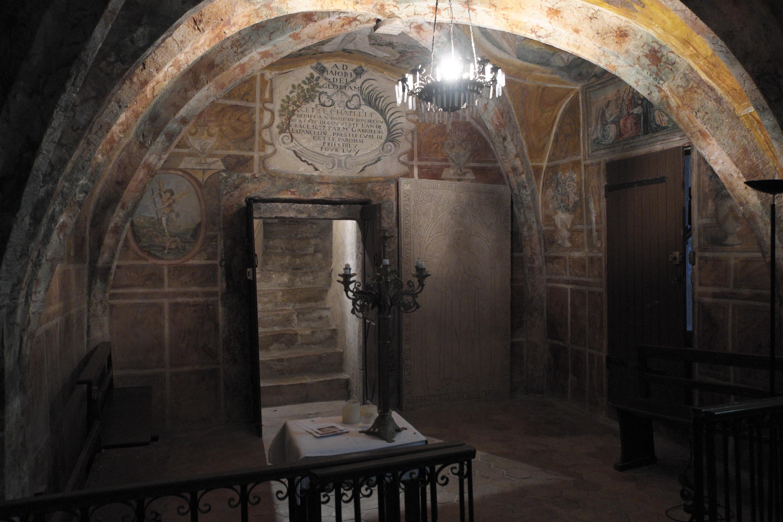 File:Boigneville Notre-Dame-de-l'Assomption 406 jpg