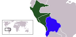 BoliviaMap.jpg