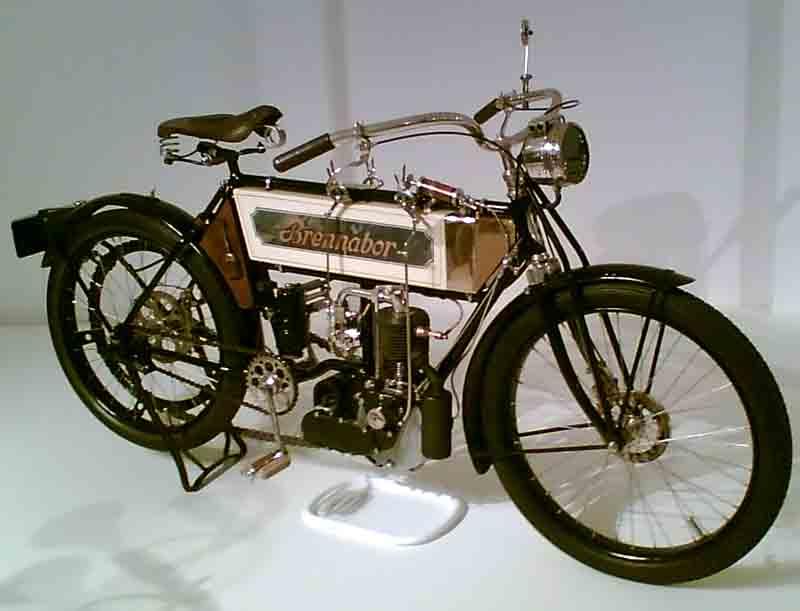File:Brennabor 250 cc ...