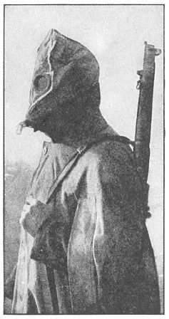 File:British gas mask.jpg