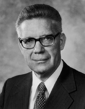 Bruce R. McConkie2
