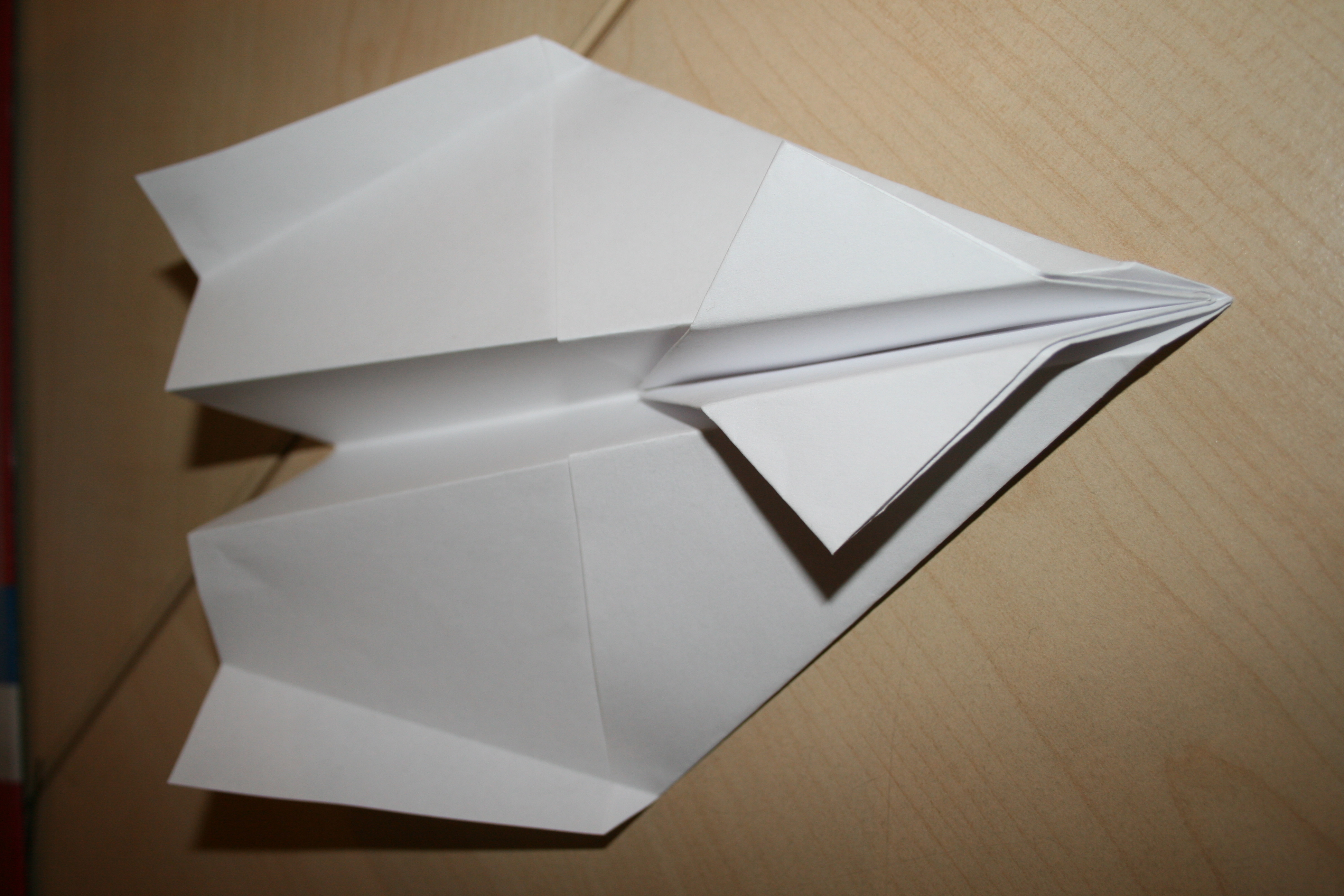 Free Printable Paper Airplane Templates http://www.tattoodonkey.com/-jigsaw-online-battle-of-gettysburg-puzzles-quotjigsaw-puzzle/psdgraphics.com*file*psd-jigsaw-icon.jpg/