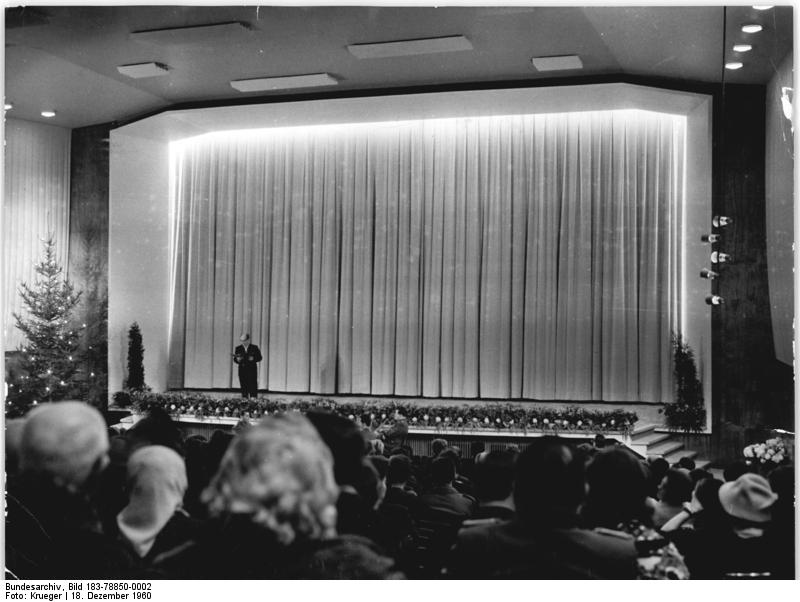 Treptow Kino