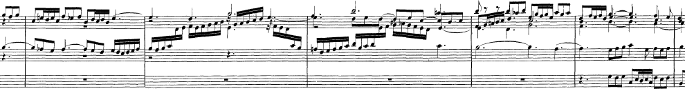 Bwv552ii-3-first-subject.png