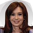 CFK senadora.png