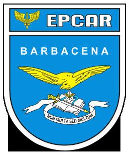 EPCAR PARA PROVAS BAIXAR