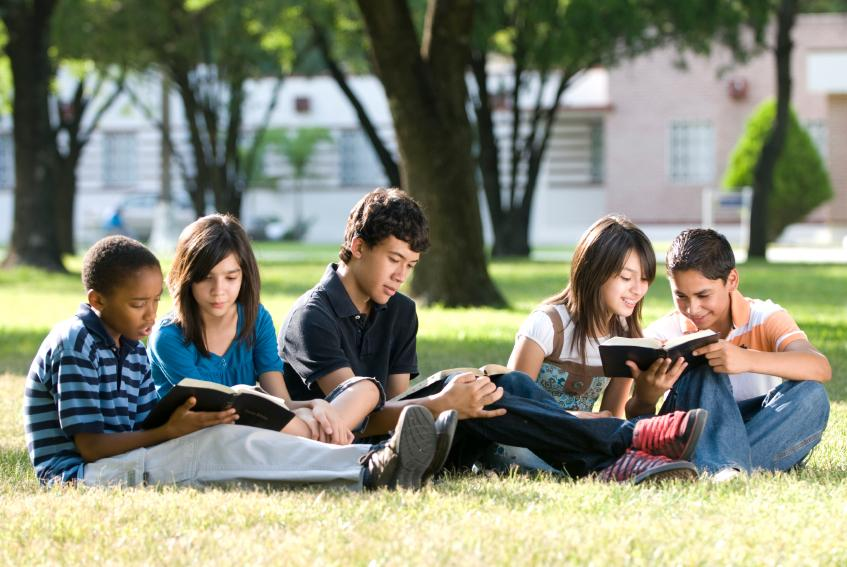 teaching reading to adolescents by using Florida literacy and reading excellence professional paper using crossover picture books with adolescent learners the evolution of picture books.