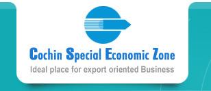Cochin Special Economic Zone - Wikipedia