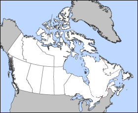 File:Canada-map-provinces-small.png - Wikimedia Commons