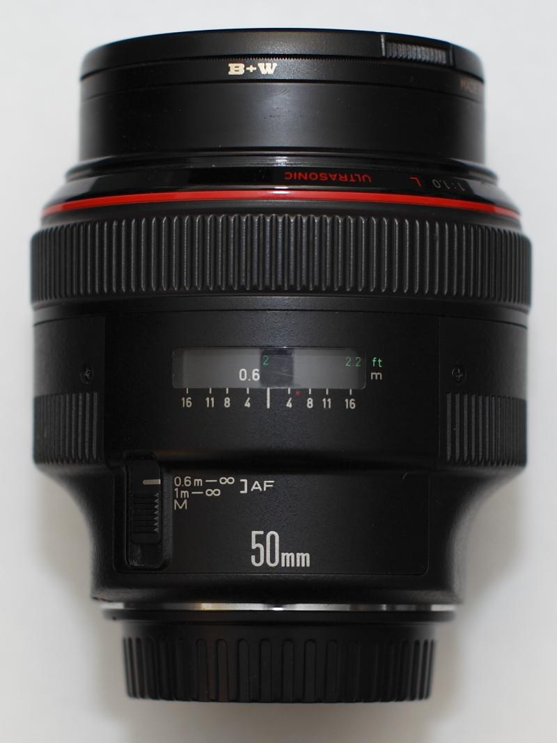 Canon_EF_50mm_f_1.0L.JPG