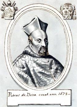 Cardenal Pedro de Deza.jpg