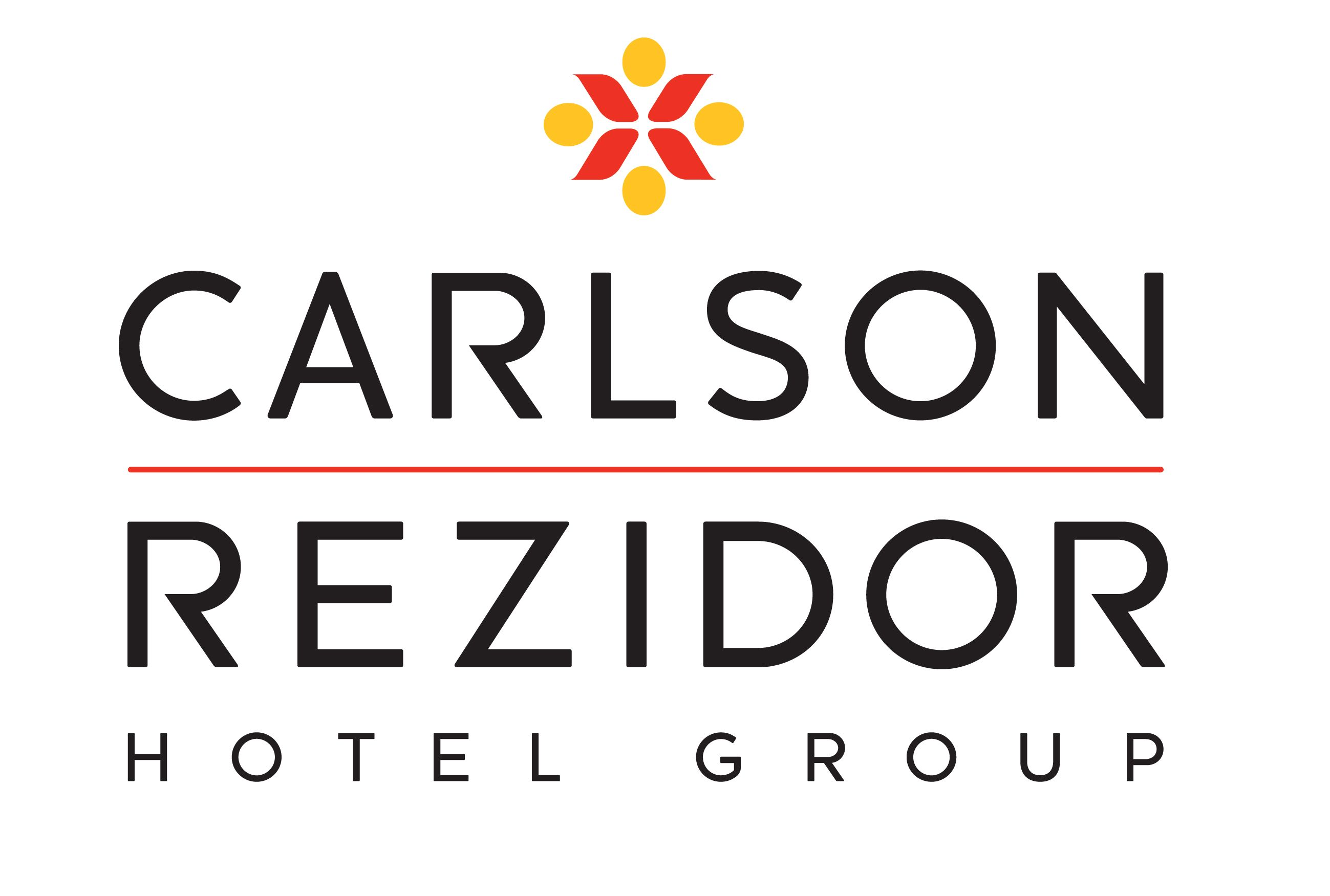 Casino group of hotels wiki