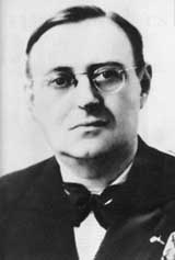 René Carmille - Wikipedia