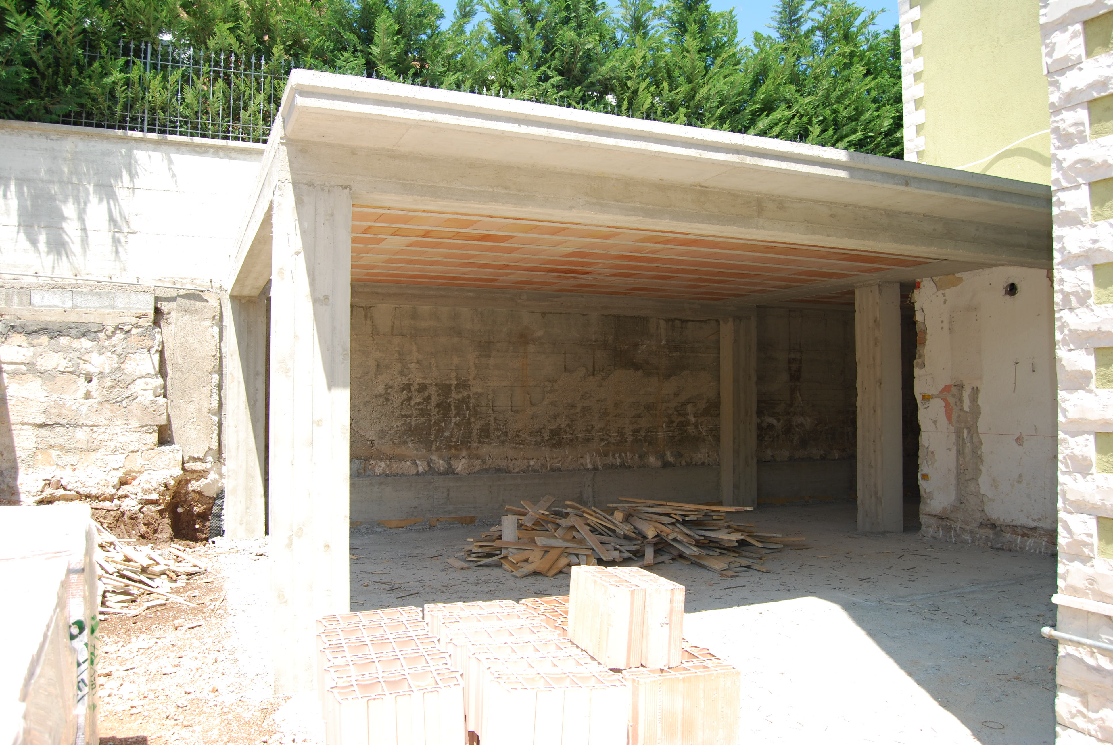 Trendy filecasa in costruzione with costruzione casa - Mutuo casa in costruzione ...