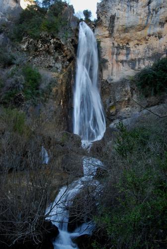 File:Cascada chorrogil.jpg