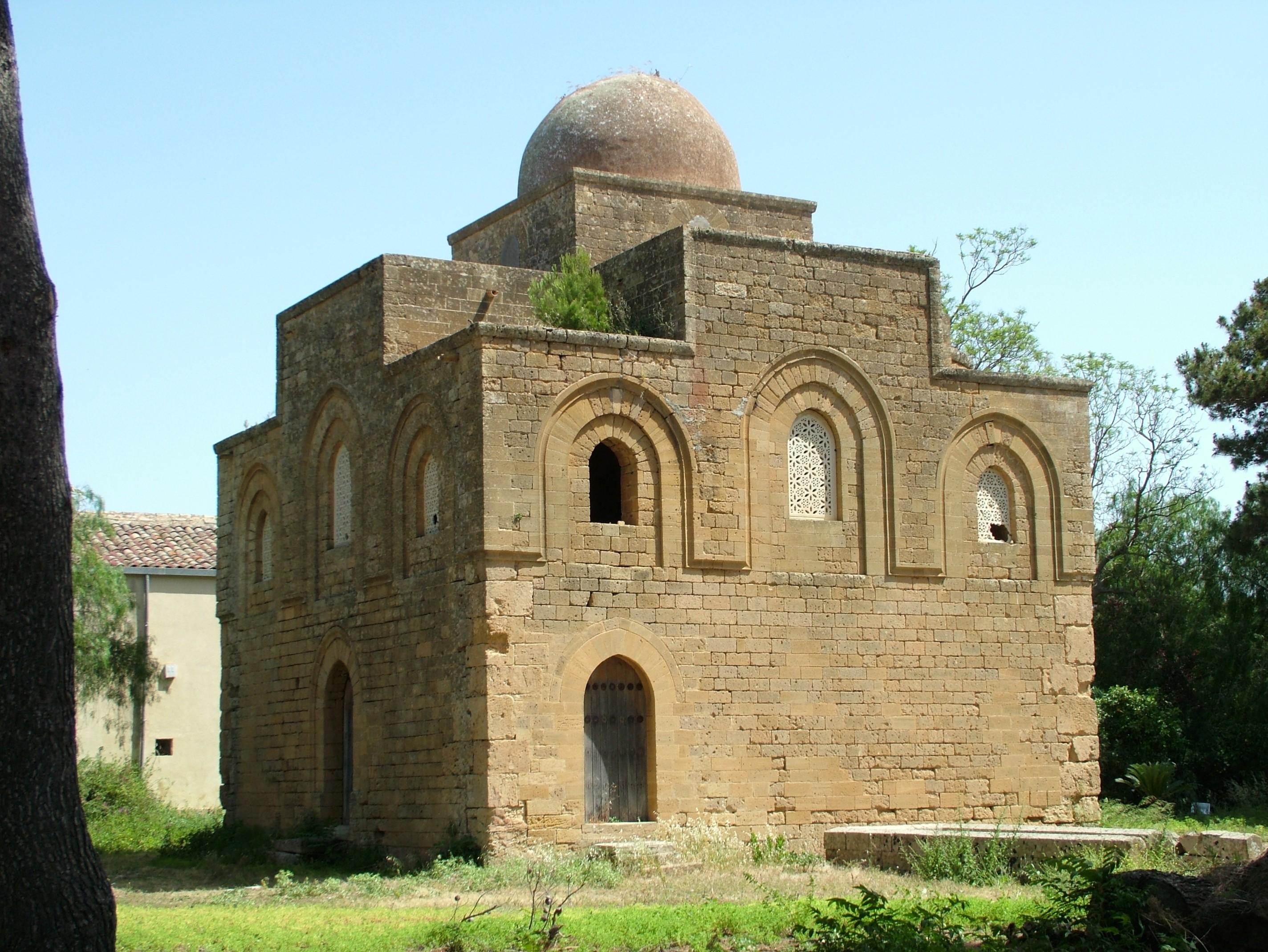 File castelvetrano chiesa - Mobili palermo castelvetrano ...