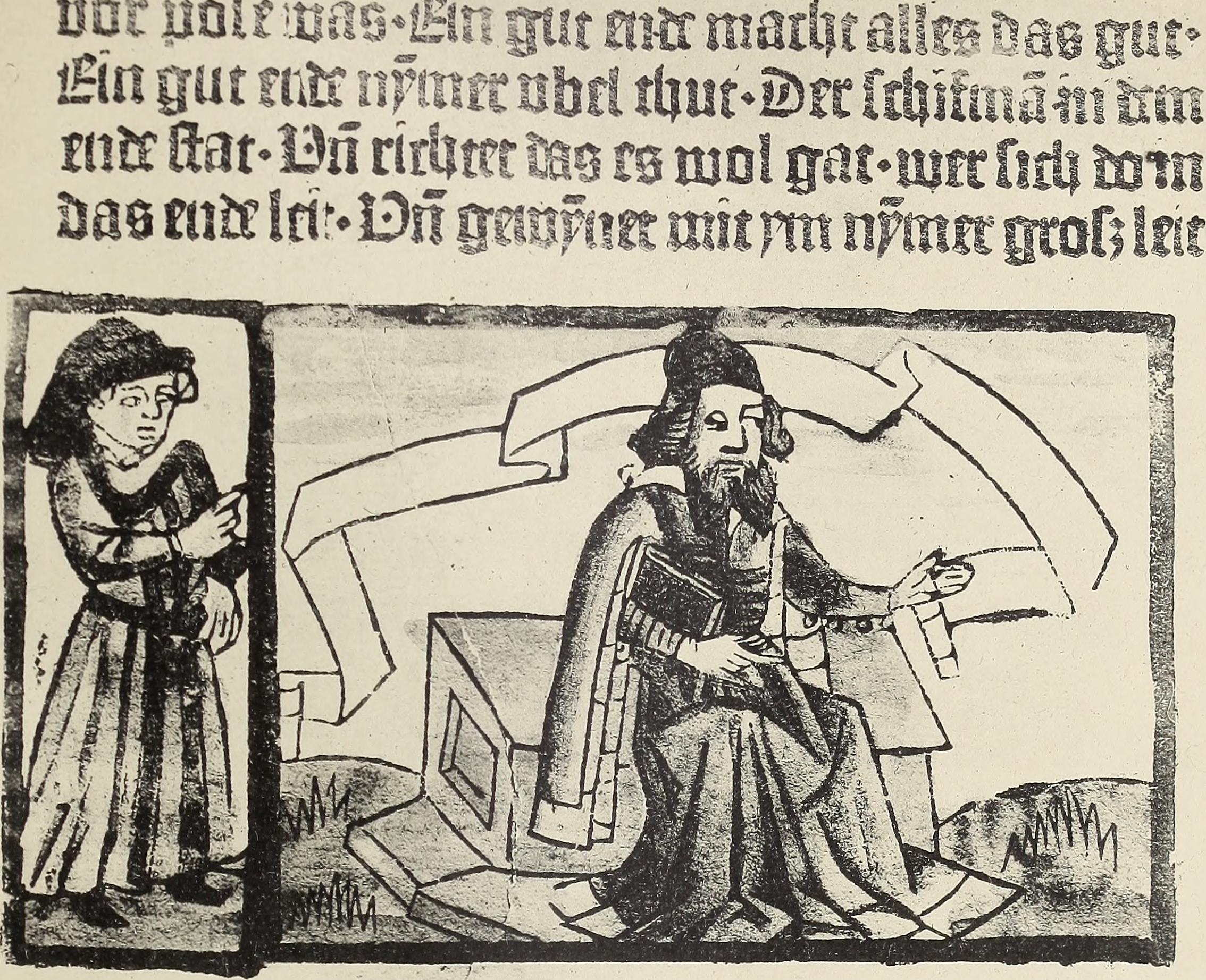 6135a62c2e2 File Catalogue raisonné des premières impressions de Mayence (1445-1467) -  avec une plance en phototypie (1911) (14757123446).jpg
