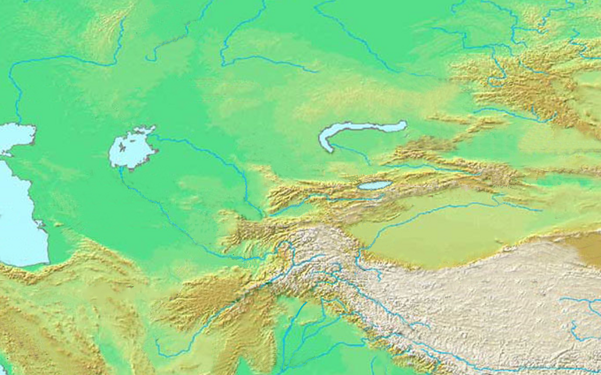 File:Central asia blank map.png - Wikimedia Commons