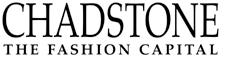 filechadstone the fashion capitalpng wikipedia