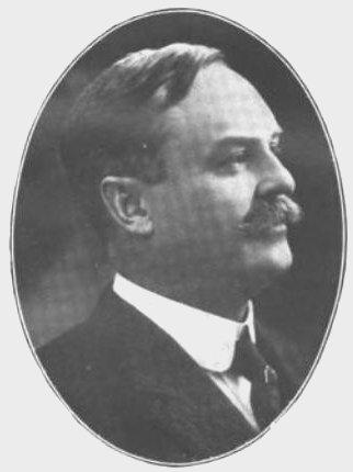 Charles Stetson Wheeler