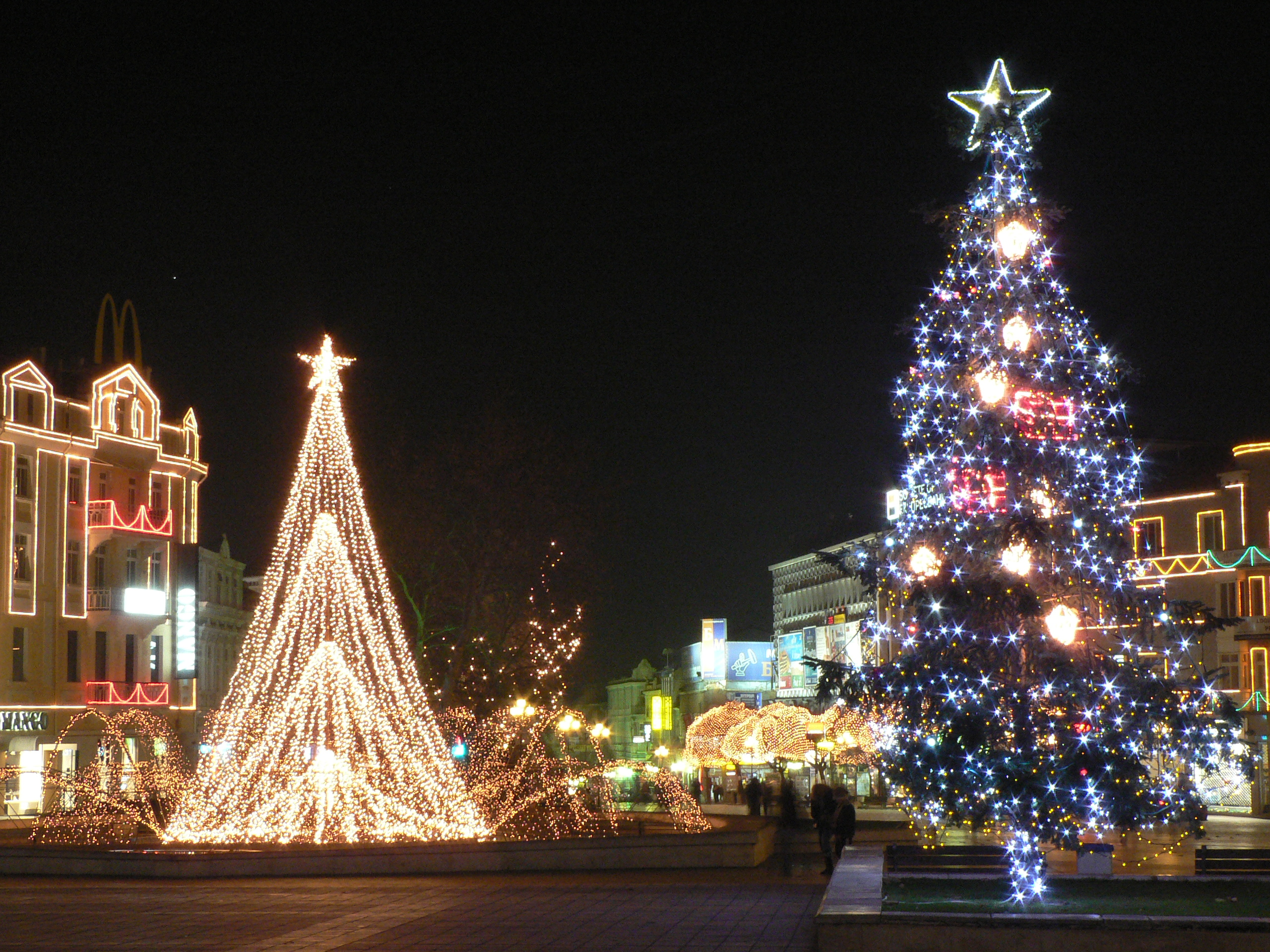 filechristmas in varna bulgaria 3jpg wikimedia commons
