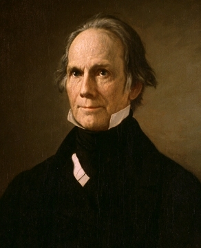 Portrait of Henry Clay Clay portrait.jpg