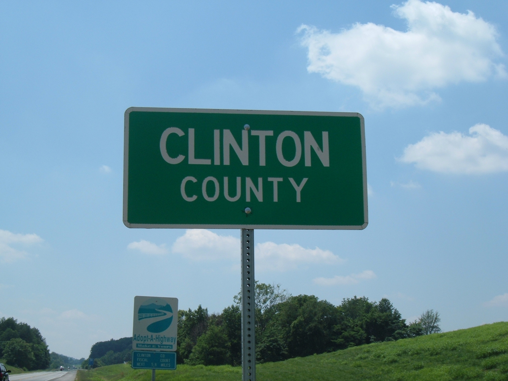 Clinton Co KY.JPG