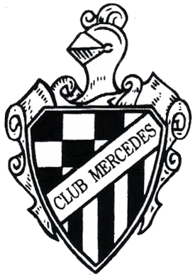 https://upload.wikimedia.org/wikipedia/commons/3/35/Club_mercedes_badge.png