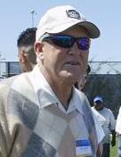 Bill Walsh (American football coach) American football coach