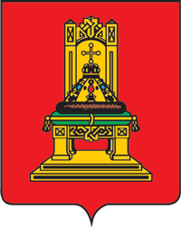 File:Coat of Arms of Tver oblast.png