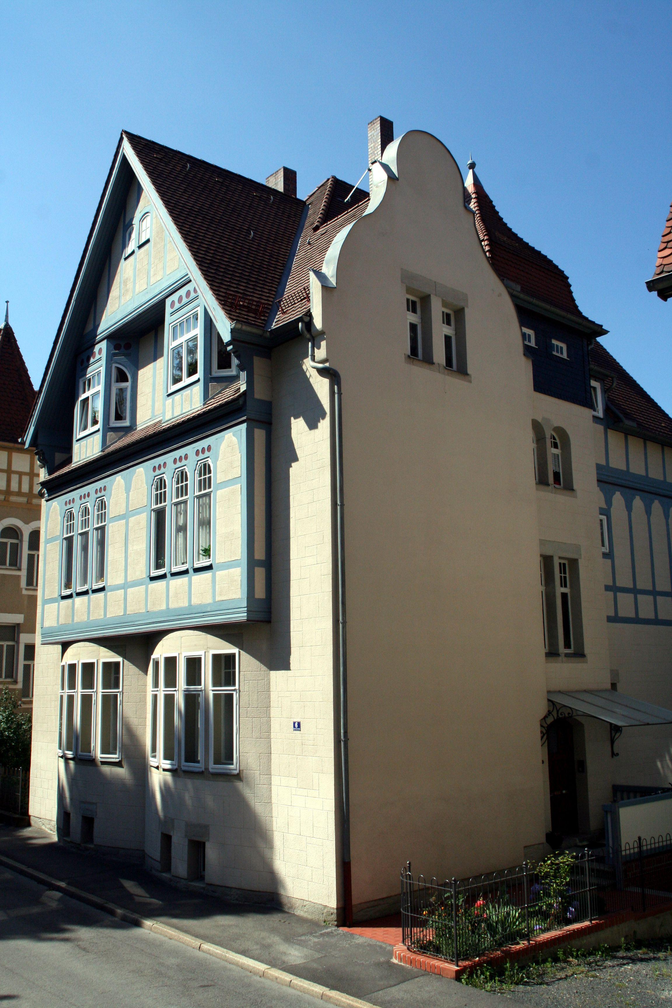 Coburg-Marienstr6.jpg