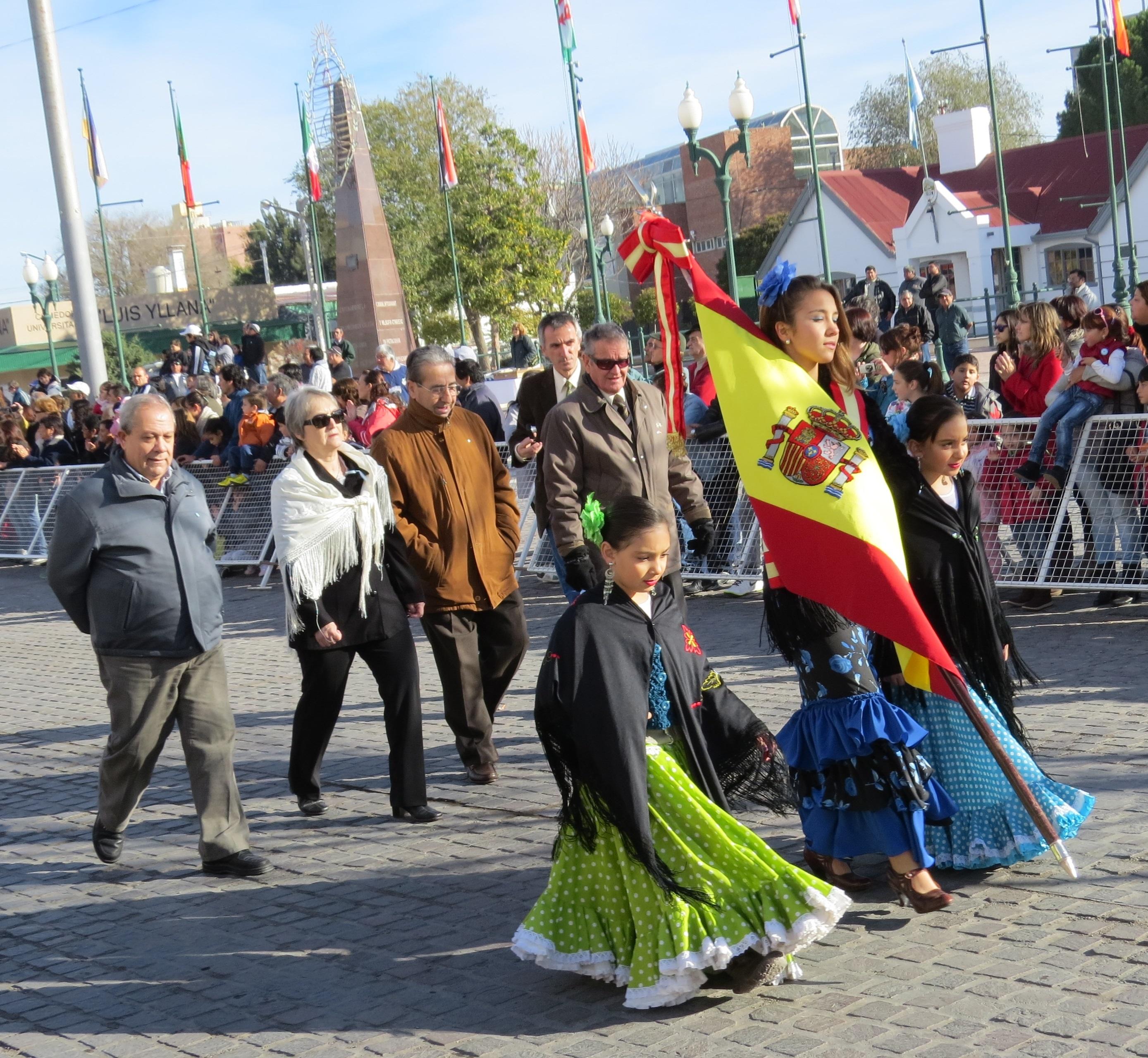 32ca83f952 Inmigración española en Argentina - Wikipedia