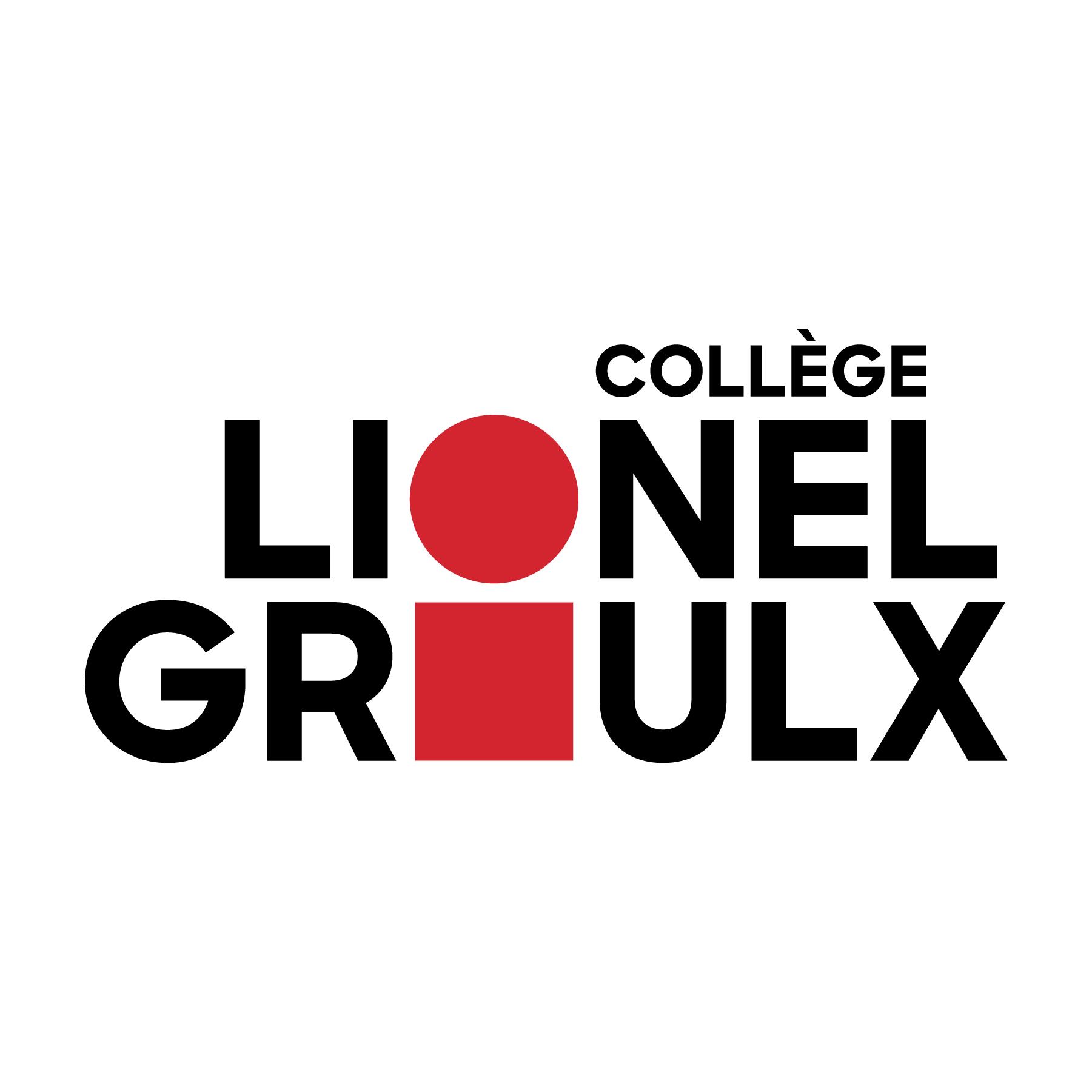 Collège Lionel-Groulx — Wikipédia