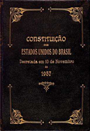 Ficheiro:Constituição de 1937 do Brasil.jpg