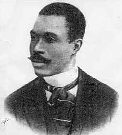João da Cruz e Sousa Brazilian poet