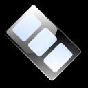 ファイル:Crystal 128 aktion.png