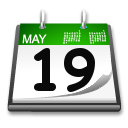 File:Crystal Clear app date D19.png