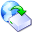 Crystal download manager.png