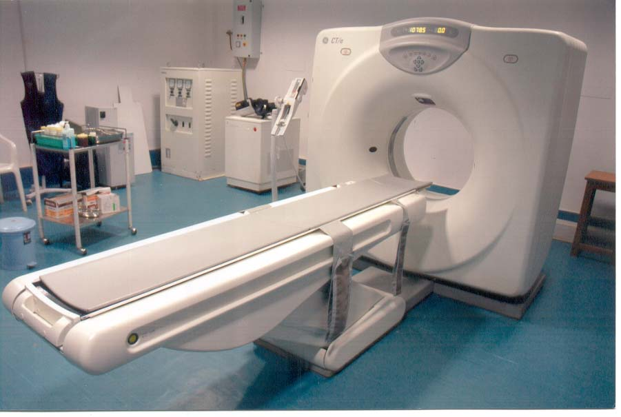 Description Ct-scan.jpg