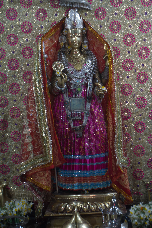 File:DSC09822 Shri Shakti Devi temple Chamba jpg - Wikimedia Commons