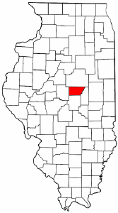 De Witt County Illinois.png