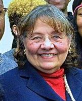 Diane Nash at Germanna Community College (cropped).jpeg