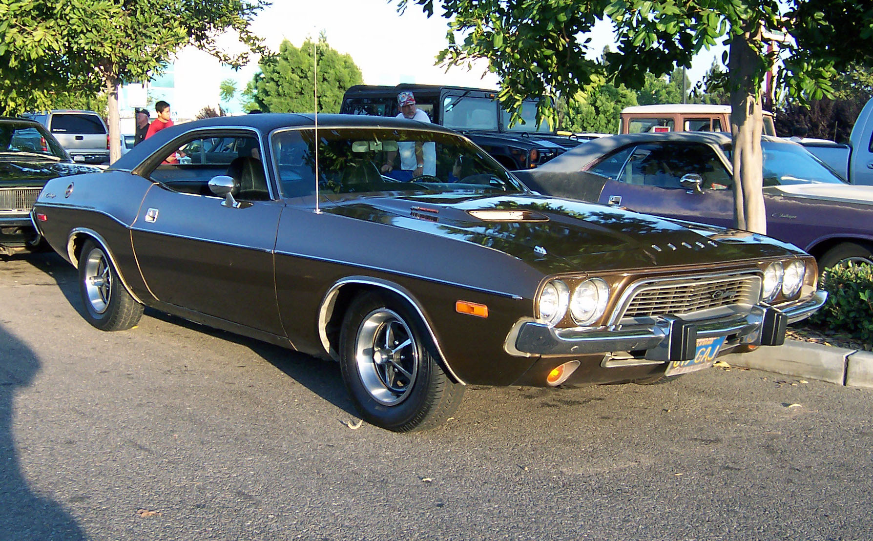 18 old school chrome wheels dodge challenger forum. Cars Review. Best American Auto & Cars Review