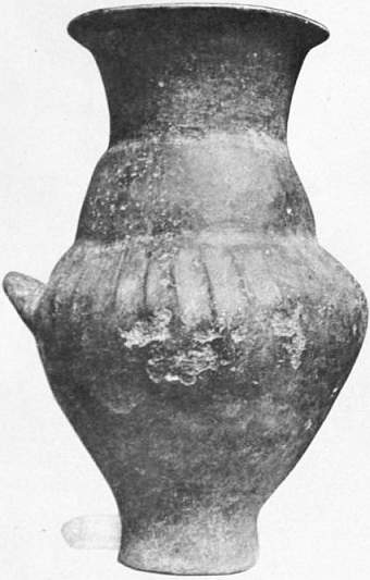 EB1911 Ceramics Fig. 63.—EARLY ETRUSCAN JAR.jpg