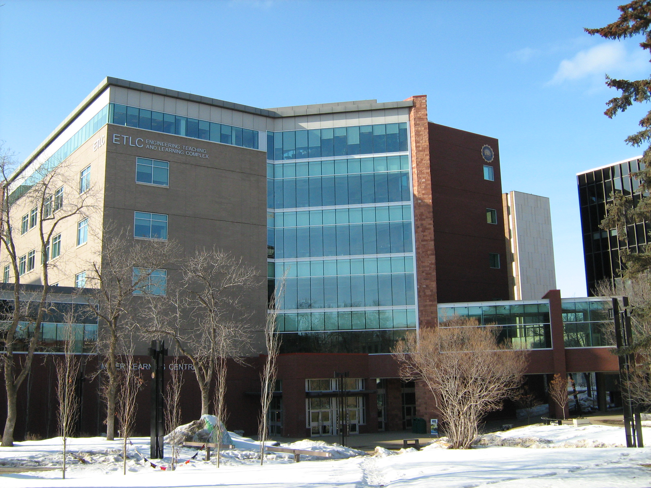 University of Alberta dating fristelsen øy dating show